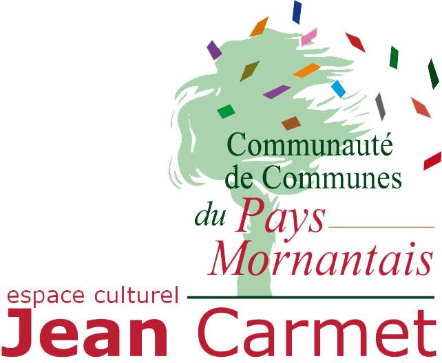 logo_Jeancarmet