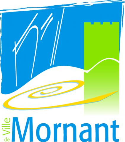 Logo-Mornant_1