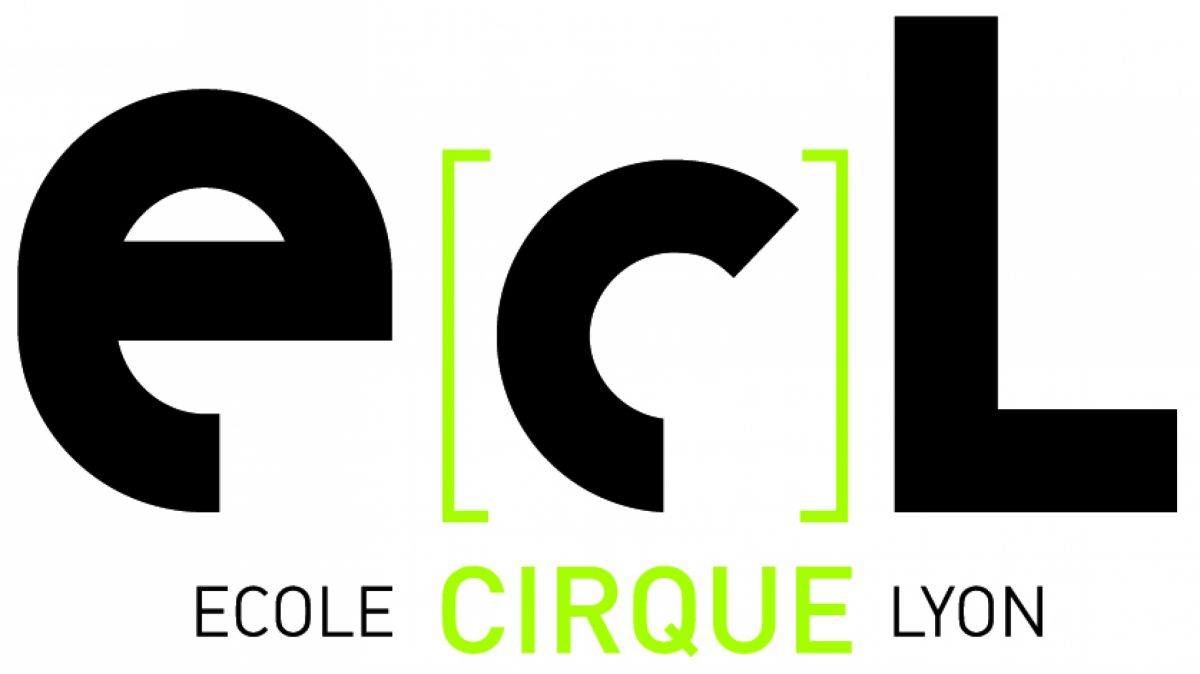 ecole-de-cirque-de-lyon-membres-fedec