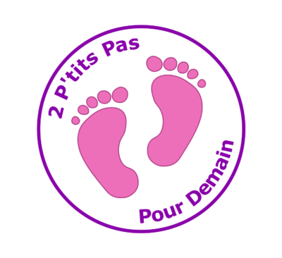 Logo-2-ptits-pas-refait